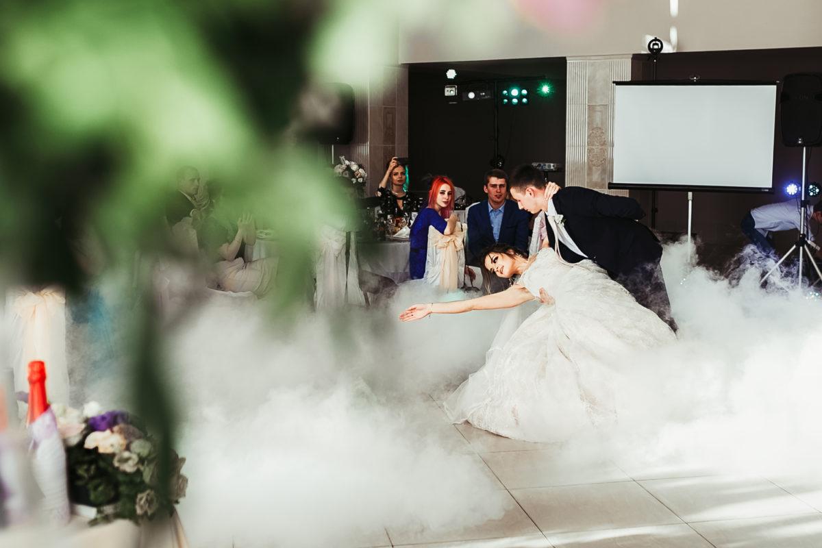 Свадьба 27 мая 2017